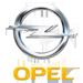 Autostoelhoezen opel autostoelhoezen online for Opel garage toulouse